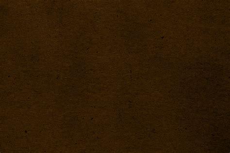 Brown Chocolate by Brown Wallpaper Wallpapersafari