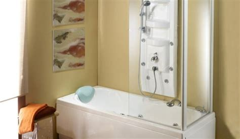 vasca o doccia vasca doccia combinati insieme 10 design mon amour