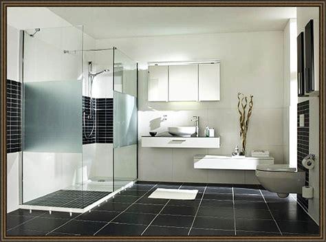 badezimmer modern badezimmer ideen bilder