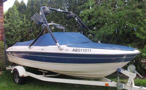 joystick boat tower bayliner towers joystick wakeboard towers