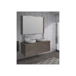 fly meubles salle de bain 20170707225035 arcizo
