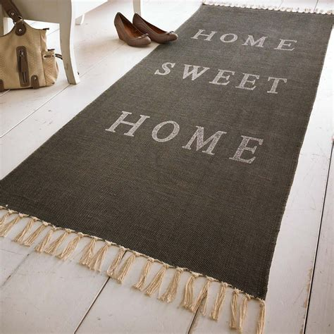 langer schmaler teppich langer teppich nzcen
