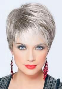 Short hairstyles for older women short hairstyles for older women