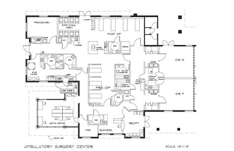 healthy home plans health house plans home design and style