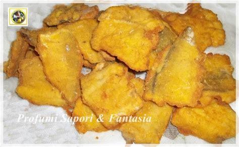 cucinare pesce gatto pescegatto a cotoletta ricetta gustosa di pesce