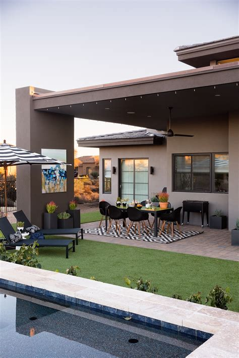 2017 smart home modern windows reflect historic home design trends the