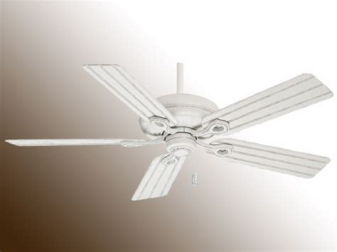 Cottage Style Ceiling Fan Casablanca Charthouse