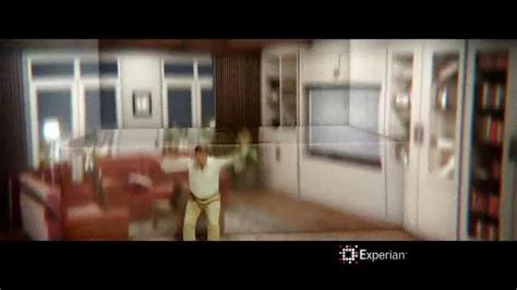 experian commercial actress experian tv commercial college ispot tv
