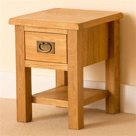Small Side Tables With Drawers by Drawers Terrific Small Table With Drawers Design Table