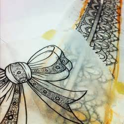 lace drawings garter tattoo designs thinking about