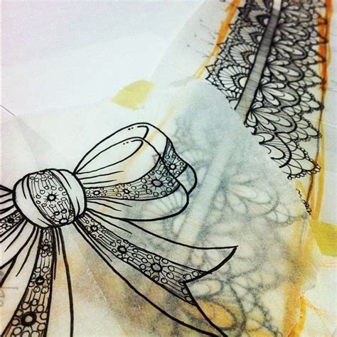 lace garter tattoo lace drawings garter designs thinking about