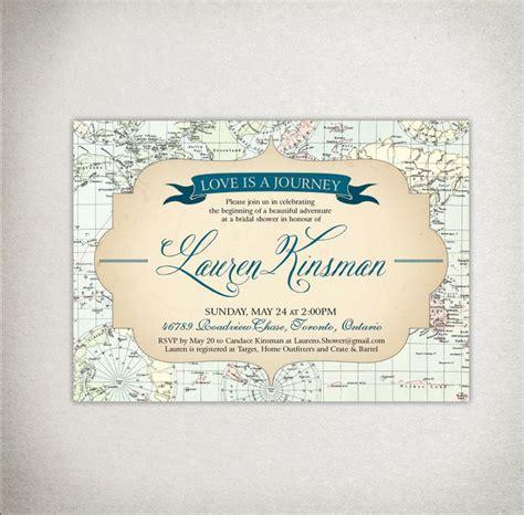 printable maps for wedding invitations free invitation bridal shower wedding baby shower printable