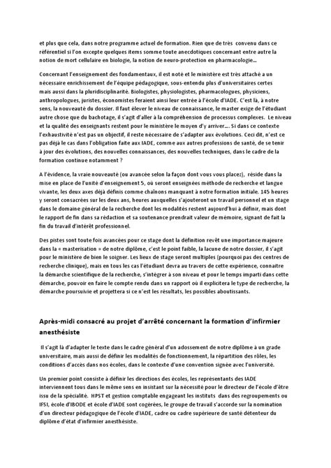 Exemple De Lettre Pour Demande De Liberation Conditionnelle Modele Lettre De Motivation Stage Ppi Document