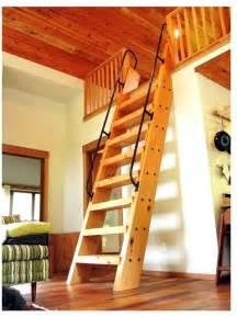 Ladder stairs ships ladder for loft interior designs mytechref com