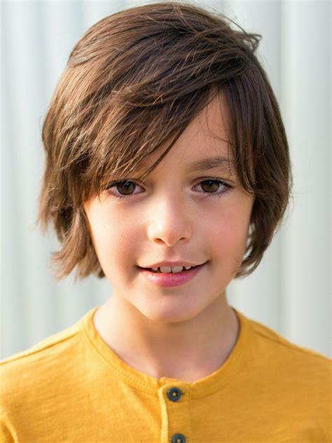 young boys faces cute boy faces beauty of boys
