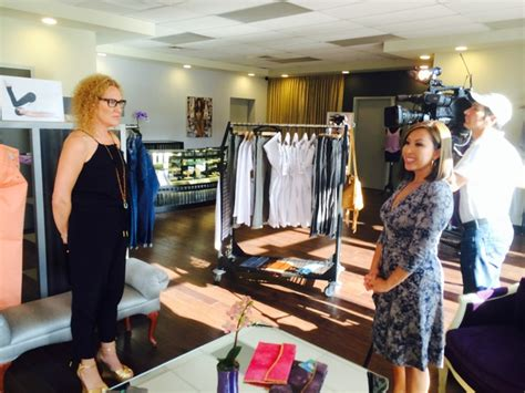 new montrose boutique shakes up houston s trendy shopping