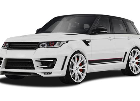 chrome range rover sport range rover sport 2014 chrome accessories