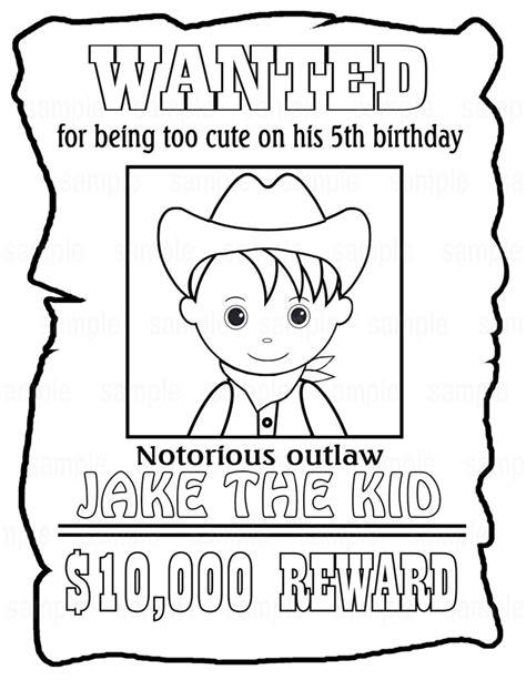 Free Printable Birthday Posters Az Coloring Pages Printable Coloring Posters
