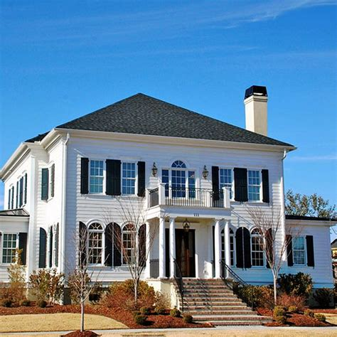 home design s c beautiful south carolina home home bunch interior design ideas