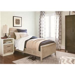 Bedroom Furniture Southton Youth Bedroom Groups Cheshire Southington Wallingford Hamden Durham New County