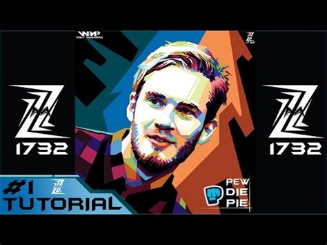 tutorial wpap sketchbook wpap videolike