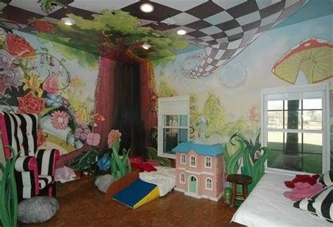 alice in wonderland inspired bedroom alice in wonderland bedroom theme ideas alice in