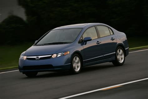 how cars run 2007 honda civic parental controls honda civic lx review the truth about cars