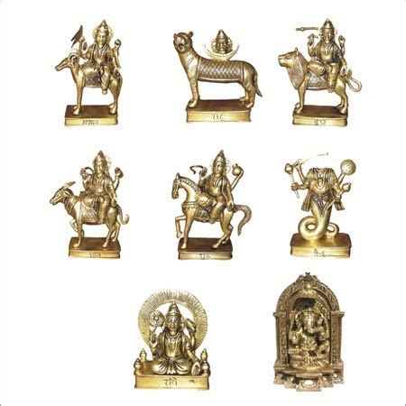 Religious Giveaways - religious products in mumbai suppliers dealers traders