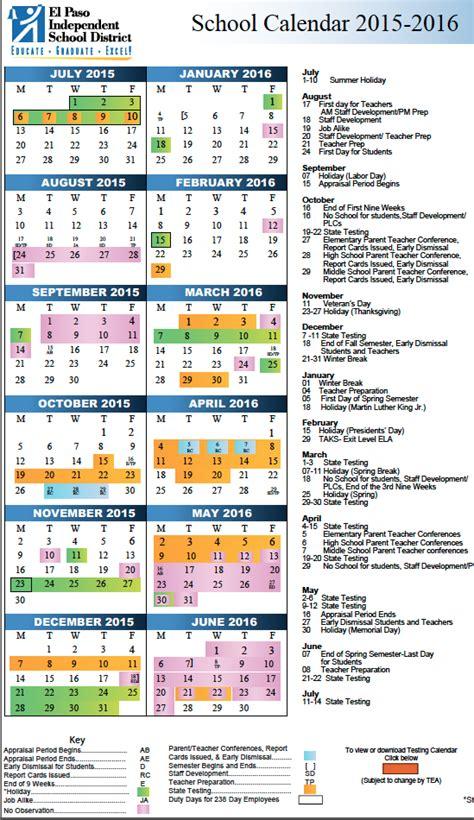 Episd Calendar Yearly Calendar 2015 Image Search Results Auto Design Tech