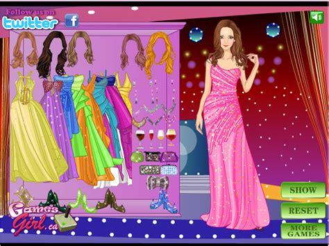 begenilen oyunlar barbie oyunu oyna barbie oyunlari oyna barbie giydirme oyunları oyna