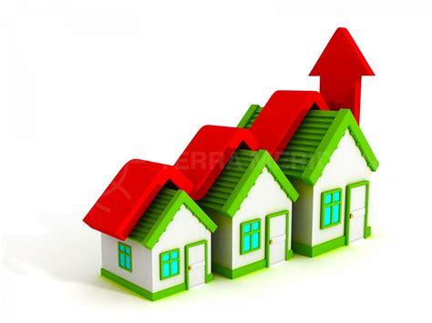 cbre forecast market growth  house price rises  spain