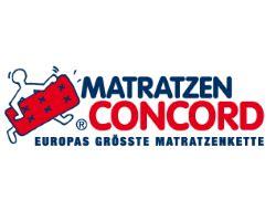 matratzen concord shop matratzen concord