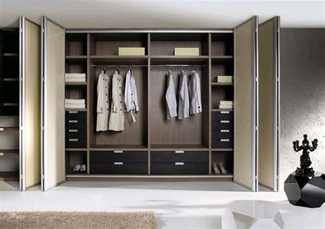 Wardrobe Fixtures by Sliding Door Wardrobe Designs For Bedroom Memsaheb Net