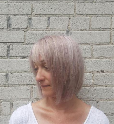 good hair colors for women over 50 15 best hair colors ideas for women over 50