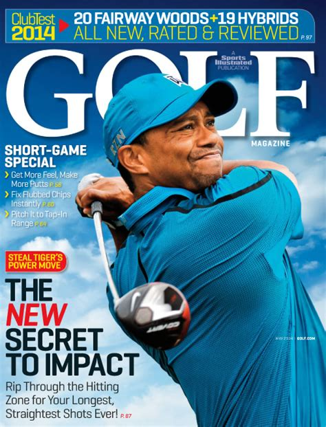 golf magazine   giant archive  downloadable