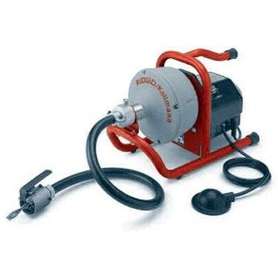 Ridgid Plumbing Tools by 1000 Images About Ridgid Plumbing Tools On