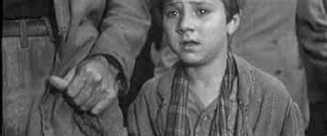 filme stream seiten bicycle thieves the bicycle thief movie review 1949 roger ebert
