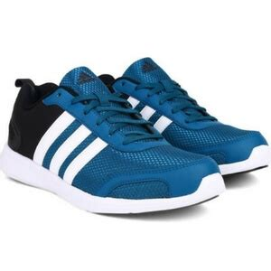 adidas shoe price list in india buy onlineshopping listprice