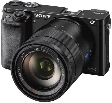 Kamera External Sony digitalkamera 2014 alle kamera neuheiten und trends chip
