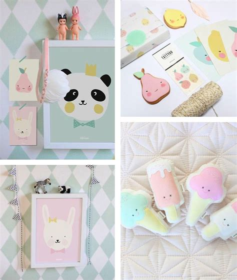 Pastel Nursery Decor 25 Best Ideas About Pastel Nursery On Pinterest Nursery Colours Pastel Palette And Nursery