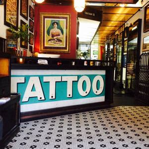 10 most well known tattoo shops in nyc amazing tattoo ideas
