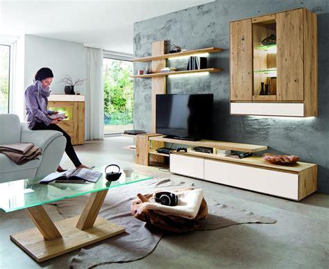 Notte Wohnkultur by Ambienta M 246 Bel Badezimmer Schlafzimmer Sessel M 246 Bel