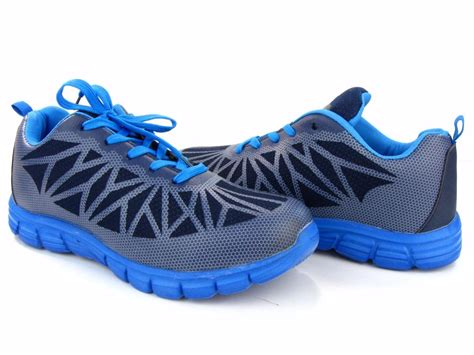 running in tennis shoes s athletic sneakers light weight tennis shoes running