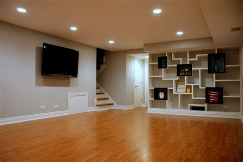 finished basement ideas finished basement pictures