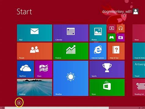 lenovo themes for windows 7 free download lenovo windows 8 themes bing images