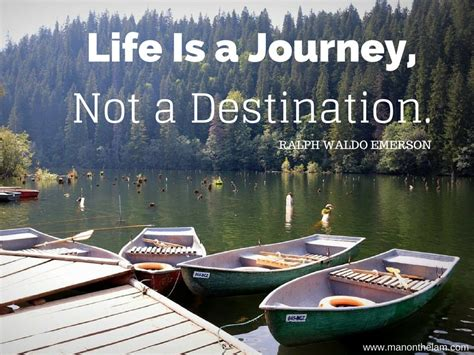 the open boat famous quotes 7 inspiring but completely fake famous travel quotes