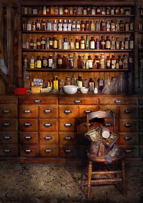 101 best images about Vintage Pharmacy, Apothecary