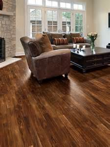 floor glamorous lowes hardwood flooring sale menards