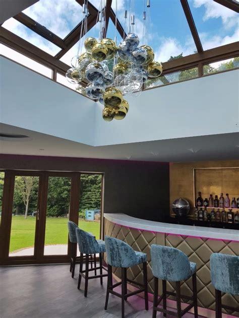 home bar design uk 100 home bar design uk home bar design ideas uk