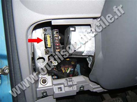 fiat 500 2012 fuse location fiat 500 2012 starter location wiring diagram odicis fiat 500 2012 fuse location fiat 500 2012 radiator fan wiring diagram odicis